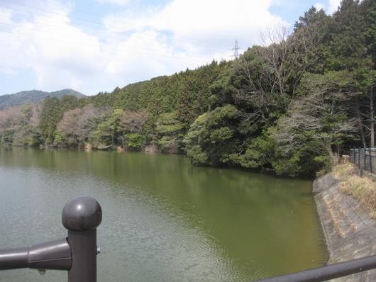 ため池.jpg