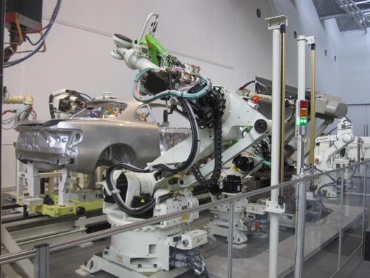 ロボット.jpg