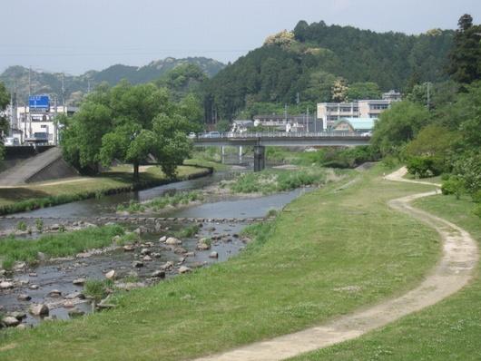 二俣川.jpg