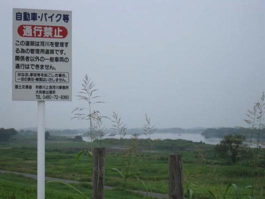 利根川.jpg