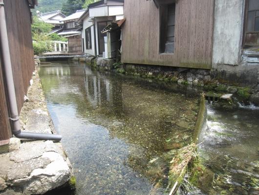 地蔵川.jpg