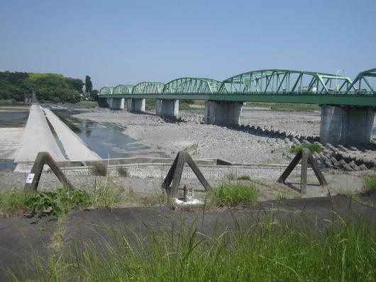 富士橋.jpg
