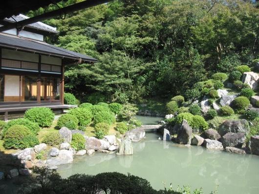 庭園②.jpg