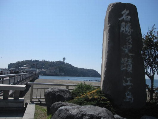 弁天橋.jpg