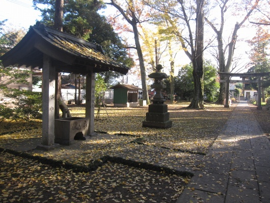 御室神社.jpg