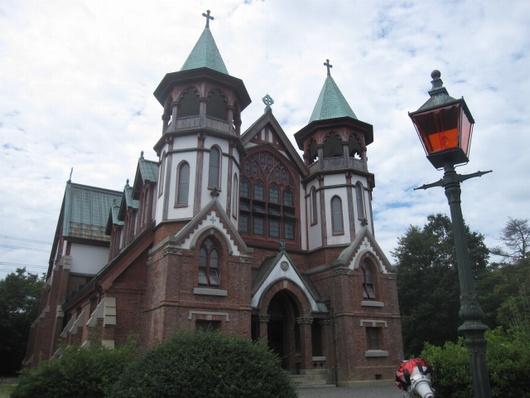 教会堂.jpg