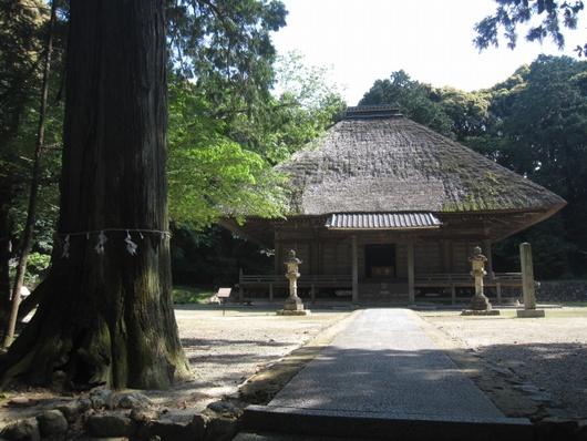 本興寺.jpg