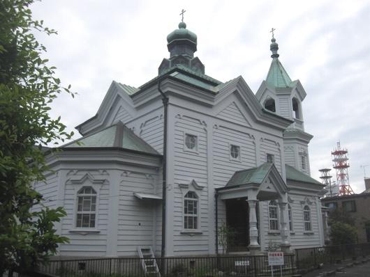 正教会.jpg