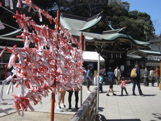 江島神社.jpg