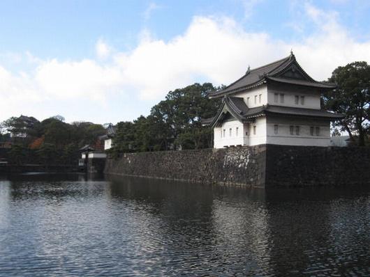 江戸城跡.jpg