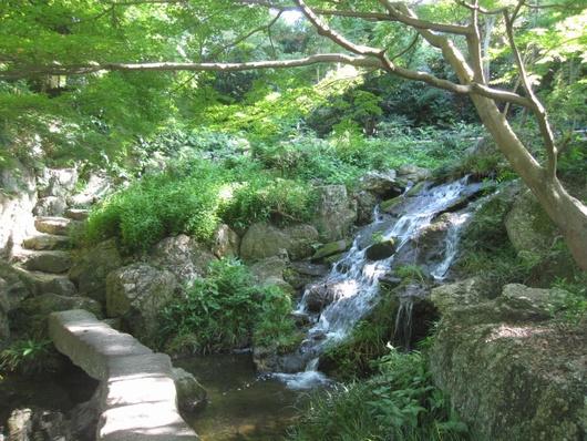 池泉滝.jpg