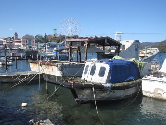 漁船.jpg