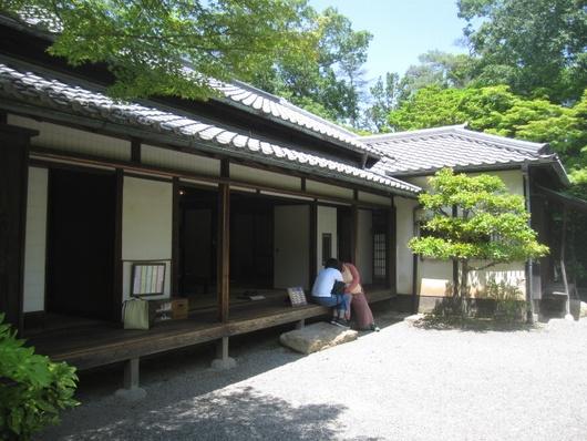 漱石邸.jpg