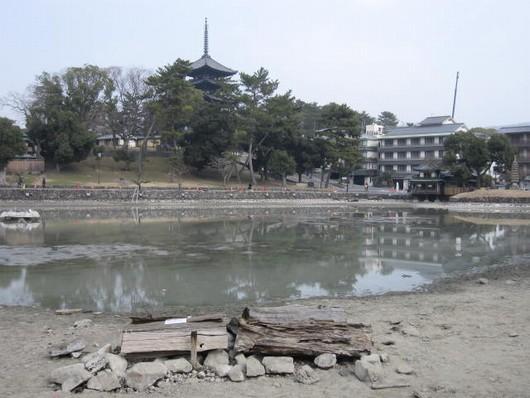 猿沢池.jpg