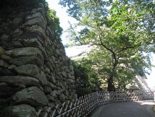 石垣坂.jpg