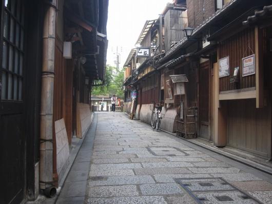 祇園.jpg