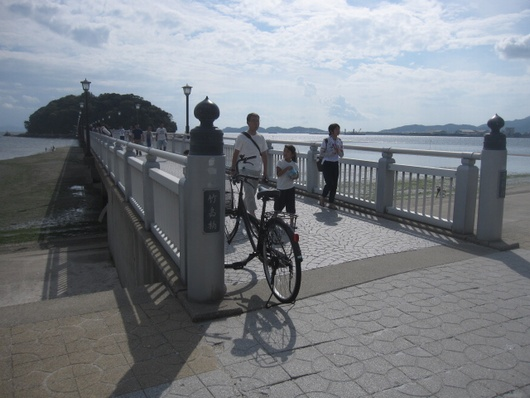 竹島橋.jpg