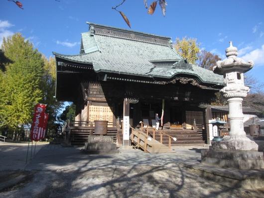 総願寺.jpg