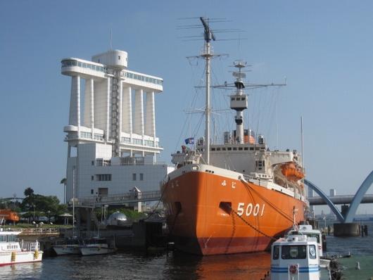 観測船.jpg