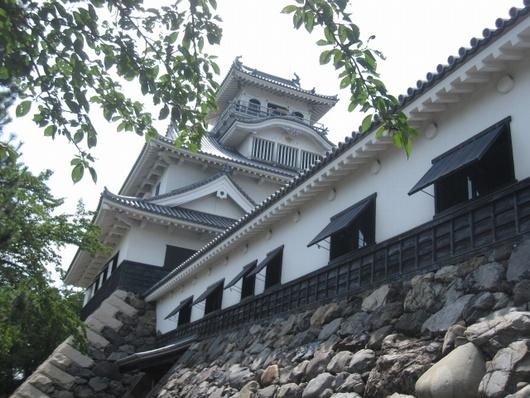 長浜城.jpg