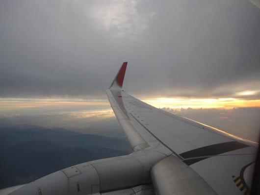 JAL840便.jpg