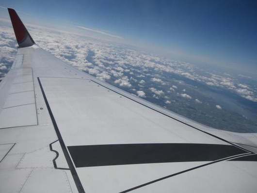 JAL841便.jpg