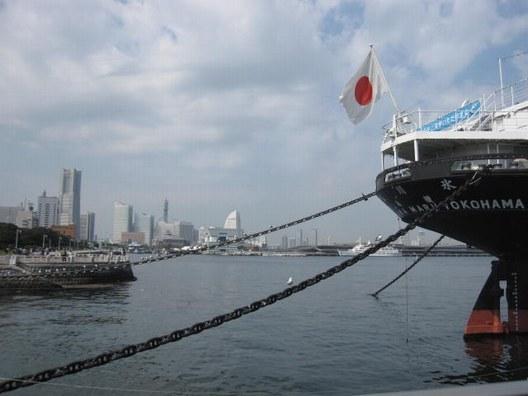 横浜港・氷川丸.jpg