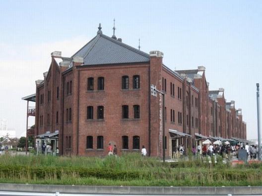 赤レンガ倉庫.jpg