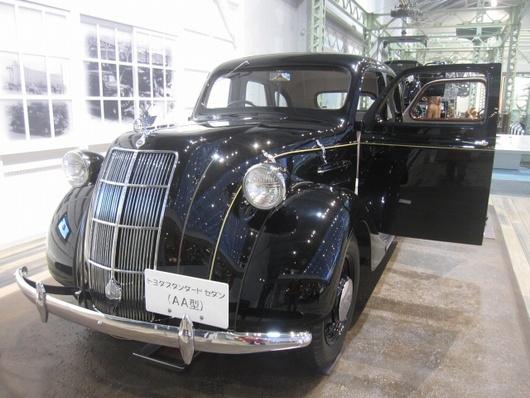 トヨタAA型.jpg