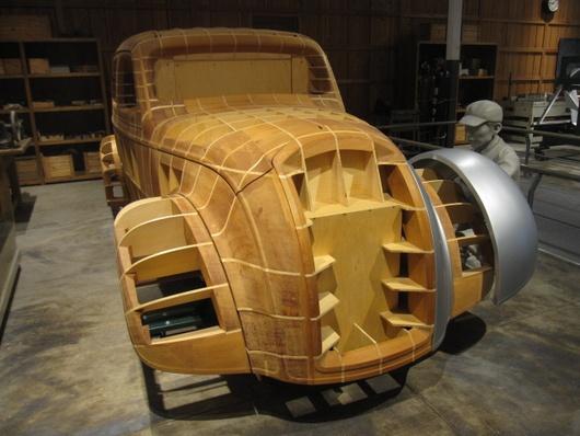 外装木型.jpg