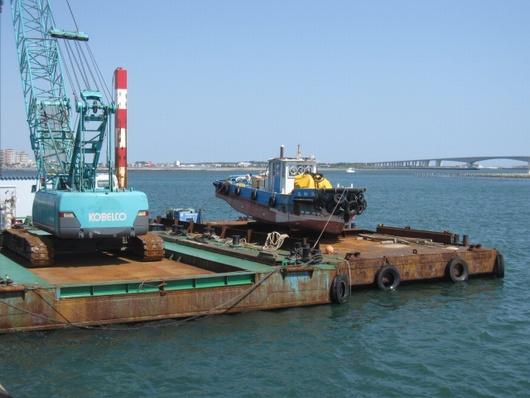 工事船.jpg