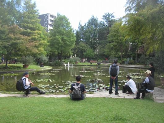 庭園池.jpg