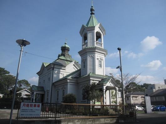 正教会堂.jpg