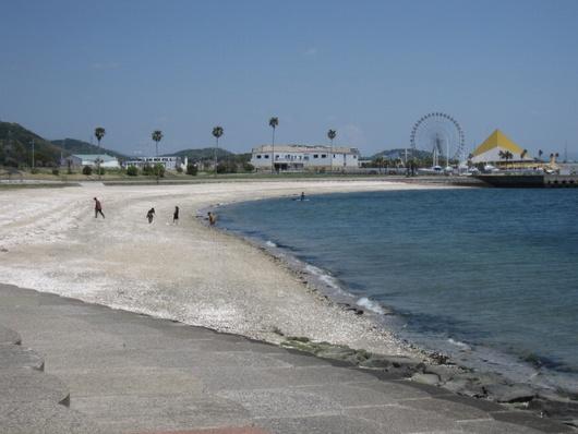 海辺砂浜.jpg