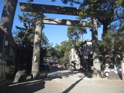 豊橋神明社.jpg