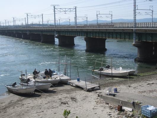釣り船.jpg